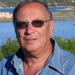 Alessandro Grignaffini