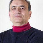Alessandro Scardaci