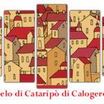 Calogero Restivo