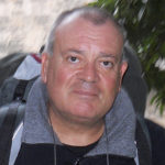 Carmelo Scardaci