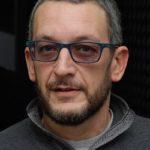 Mariano Campo