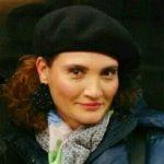 Teresa Guida