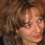 Sabrina Lagoteta