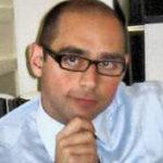 Giuseppe Pisasale