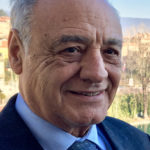 Pippo Neri