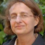 Renata Di Sano