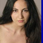 Marta Limoli