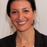 Anna Pasquini