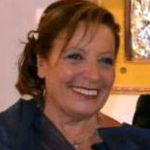 Maria Serrentino