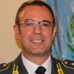Gerardo Severino