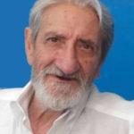 Giuseppe Sterlino