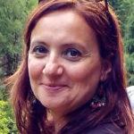 Lucia Zappalà