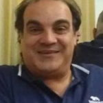 Claudio Bonaccorsi