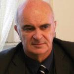 Umberto Chialastri di Palme