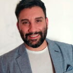 Orazio Marino