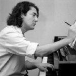 Gabriele Denaro
